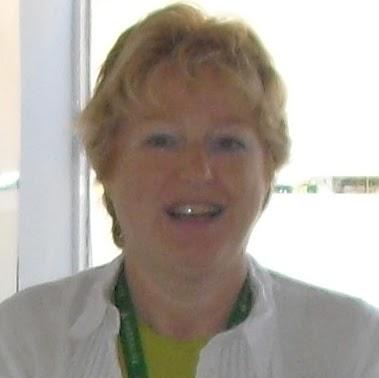Sally Thompson