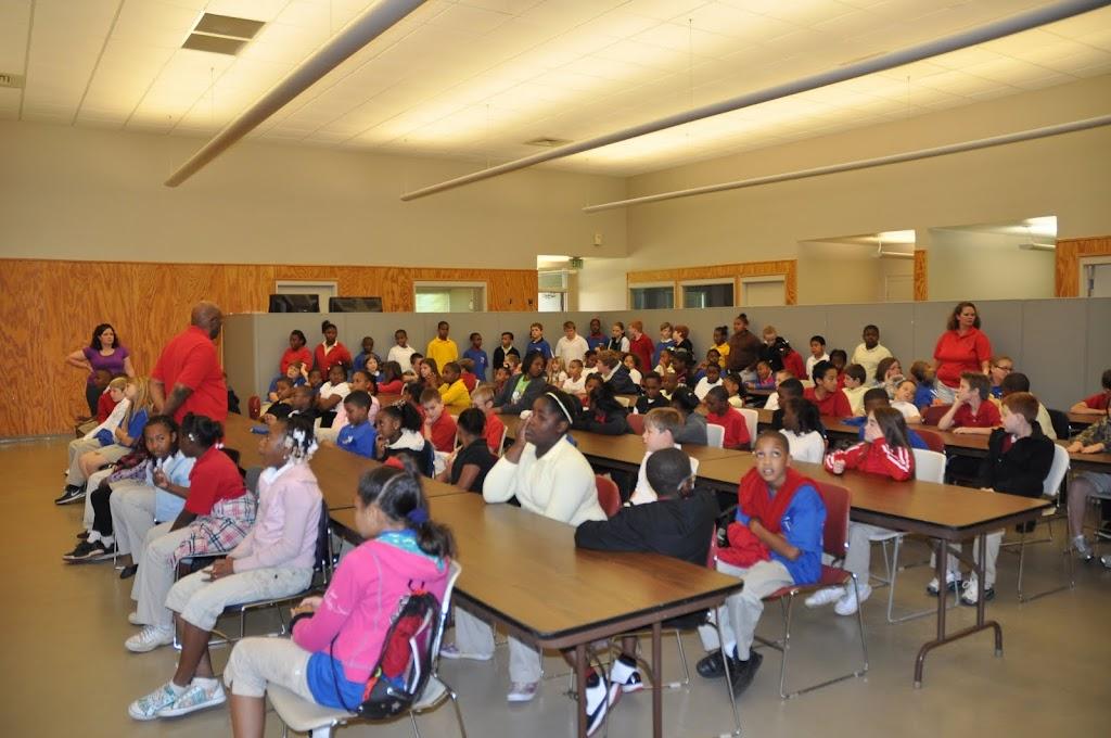 Camden Fairview 4th Grade Class Visit - DSC_0102.JPG