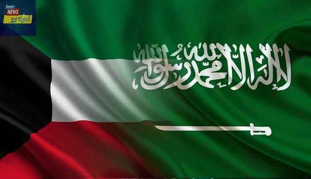 عاجل فتح الحدود بالكامل بين السعودية وقطر بعد قليل