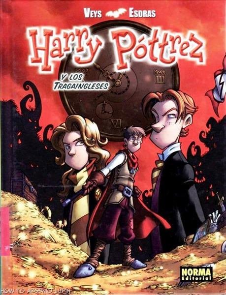 [P00002+-+Harry+Pottrez+%232%5B2%5D]