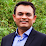 Jay Pandya's profile photo