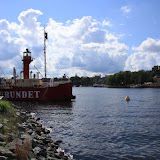 Stockholm - 3 Tag 086.jpg