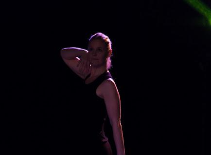 Han Balk Agios Dance In 2013-20131109-208.jpg