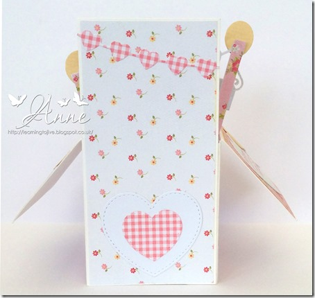 LOTV polka dot box 4
