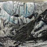 iceland - iceland-133.jpg