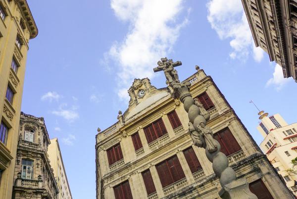 photo 201412-Havana-OldHavana-33_zpssnrea5wi.jpg