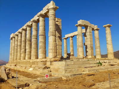 https://sites.google.com/site/orestistrips/tours/explore-sounio