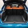 Yeni-BMW-X6M-2015-095.jpg