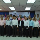 ประชุม OM - DSC_2620.jpg