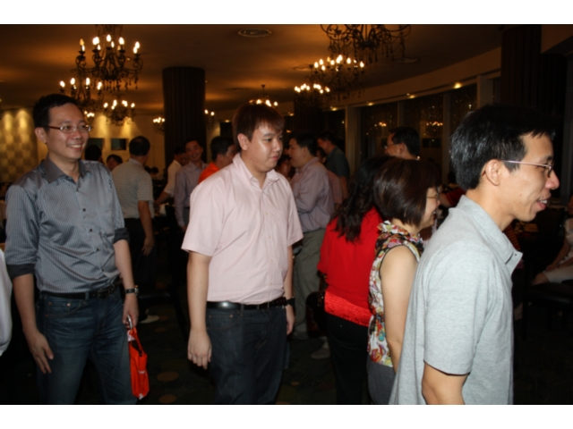Others - Chinese New Year Dinner (2010) - IMG_0621.jpg