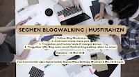 https://mushyzaini.blogspot.my/2018/04/segmen-blogwalking-musfirahzn.html?m=1