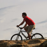 IMG_1192 Mt Bikes, Malealea.jpg