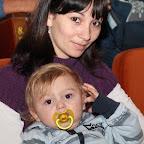 2011.12.05.-Cigany_Kisebbsegi_Onkormanyzat_Mikulas_napi_unnepsege (8).JPG