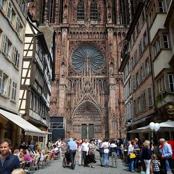 Estrasburgo 12-07-2014 15-53-14.JPG