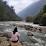 Swati Malik Venaik's profile photo