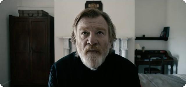 Calvаry_(film)
