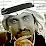 رابطة محبي أحمد الشقيري's profile photo