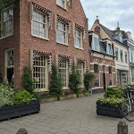 20180624_Netherlands_Olia_150.jpg