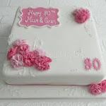 Pink carnations 5.JPG