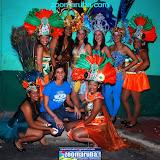 CaribbeanFestival4Oct2012