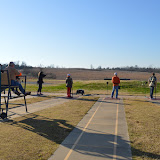 Pulling for Education Trap Shoot 2016 - DSC_9640.JPG