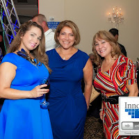 LAAIA 2013 Convention-6663