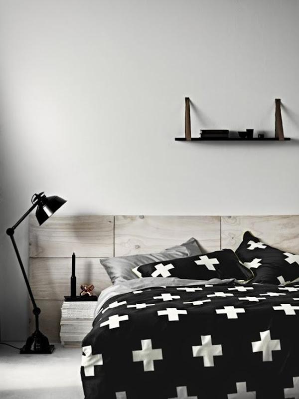 testiera_letto_legno