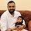 Varun Lal's profile photo