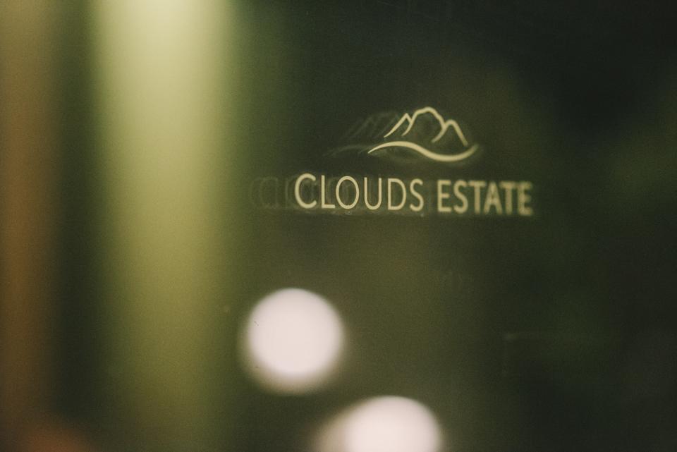 Grace and Alfonso wedding Clouds Estate Stellenbosch South Africa shot by dna photographers 1020.jpg