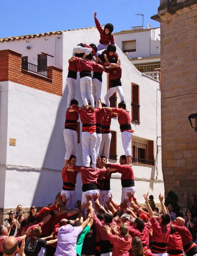 Montoliu de Lleida 15-05-11 - 20110515_156_5d6_Montoliu_de_Lleida.jpg