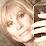 Daniela Cifarelli's profile photo