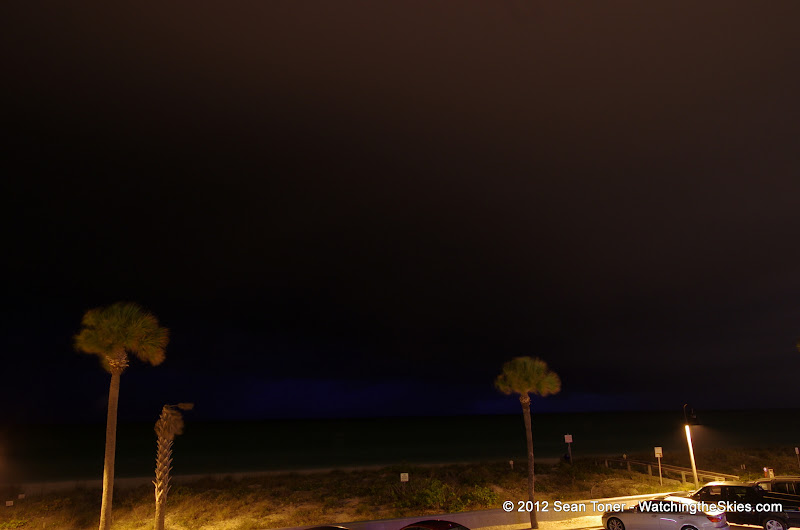 04-04-12 Nighttime Thunderstorm - IMGP9769.JPG