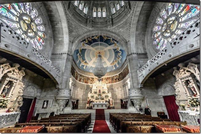 interior-santuario-santa-luzia-viana-do-castelo
