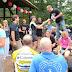 Duchenne triathlon 2012-100.jpg