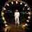 Ashwin Kasat's profile photo