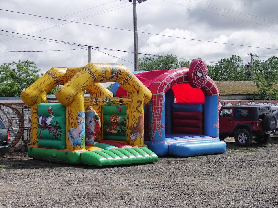 Fotos y videos de la Feria Open War 18/05/13 PICT0017