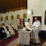 József testvér fogadalomtétele, 2011.09.24., Debrecen - P1010853.JPG