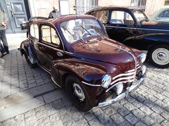 2018.03.11-014 Renault 4 CV
