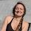 Sandrine Kieken-Ficot's profile photo