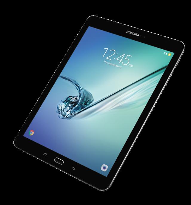 10 Reasons Why You should buy a tablet by Jitu Das Tech Reviews