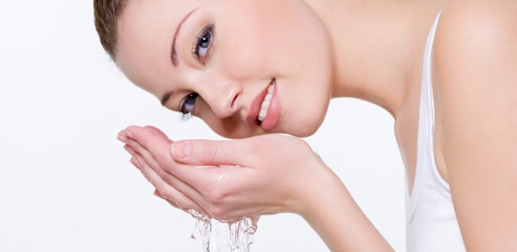 10 Consejos para tener una piel saludable y radiante