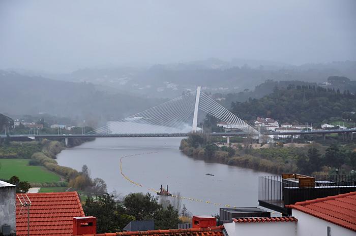 Coimbra08.JPG