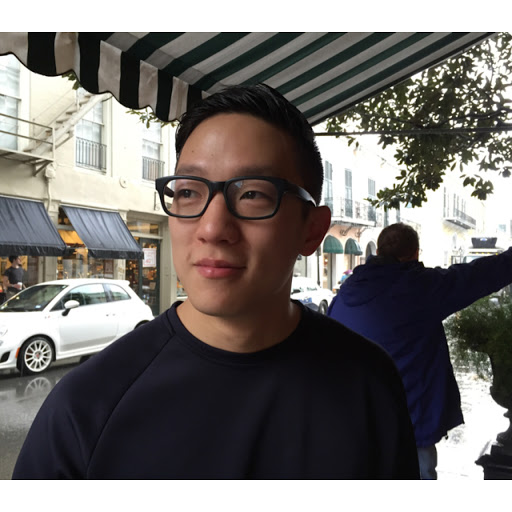 Robert Suh - Address, Phone Number, Public Records | Radaris