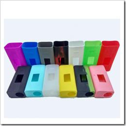 case cover skin for joyetech cuboid 150w mod cbf%25255B10%25255D.png - 【海外ショップ】Everzon、Efunの1月新着商品情報#3「Geek Vape Tsunami RDA」「Wismec Classic 150W」など