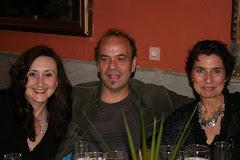 20 años del Grupo - Ester Bertran - Zafra%2B2007%2BMarichu%252C%2BBoni%2By%2BJulia.JPG