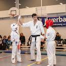 KarateGoes_0208.jpg