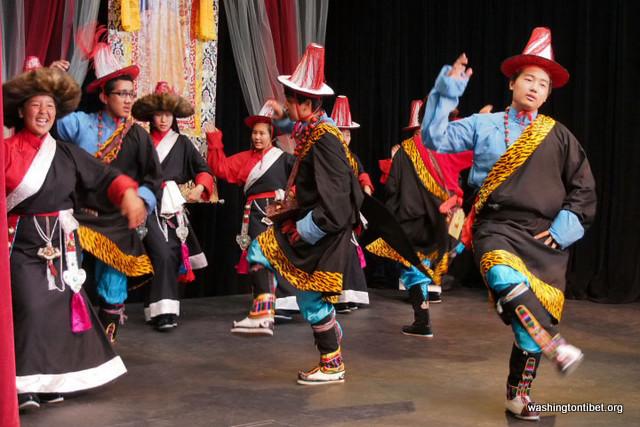 17th Annual Seattle TibetFest  - 49-ccP8260462B.jpg