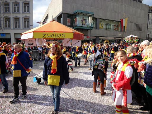 2014-03-02 tm 04 - Carnaval - DSC00289.JPG