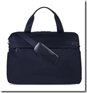 Liphault City Plume Duffle with Smart Pocket