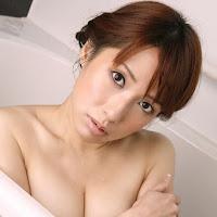 [DGC] 2008.01 - No.527 - Aya Beppu (別府彩) 063.jpg